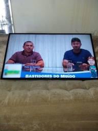 TV DE 48POLEGADAS NOVA ..