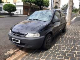 Celta 1.0 VHC 2004