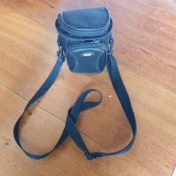 Bag profissional para câmera