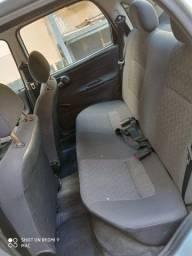 Corsa Sedan Life 1.0 FLEX 2006/06.