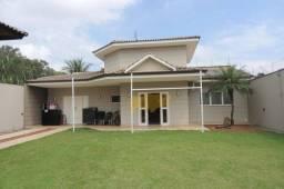 Casa com 1 dormitório à venda, 147 m² por R$ 550.000,00 - Jardim Floridiana - Rio Claro/SP