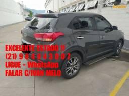 CRETA 2019 Falar com Ivan Melo Zap