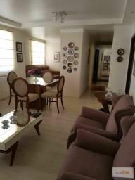 Apartamento à venda no bairro Zona 01 - Maringá/PR