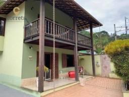 Casas em Amparo/ Nova Friburgo-RJ