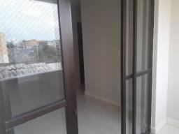 Excelente Apartamento de 3 Quartos na Dorival Caymi Itapuã