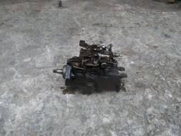 Bomba injetora k2400