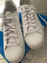Adidas SuperStar Decon