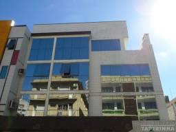Apartamento para alugar com 1 dormitórios em , cod:I-032108