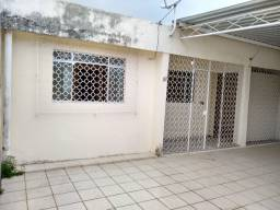 Título do anúncio: Vendo excelente casa em Olinda jardim Brasil 2