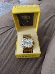 Relógio Relógio invicta pro diver 0074 original