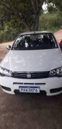 Fiat palio way 2017