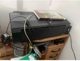 Impressora sublimatica a3