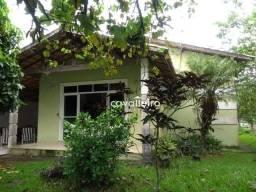 Casa com 3 dormitórios à venda, 150 m² - Inoã - Maricá/RJ