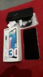 Samsung A30S 64bg
