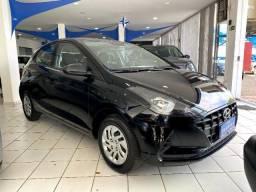 Hyundai Hb20 1.0 Sense 2020 ** R$ 54.900,00