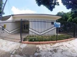 Locação | Casa com 80 m², 3 dormitório(s), 3 vaga(s). Jardim Monte Carlo, Maringá