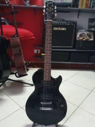 Epiphone Les Paul Special 2 ( Gibson LP )