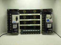 Título do anúncio: Hub USB 7 Portas