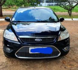 Vendo Ford Focus 1.6 Hatch