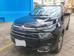 ES Fiat Toro Freedom 1.8 Flex (parcelamos)