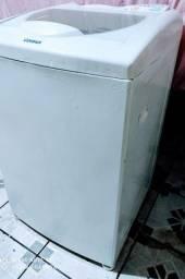 """Máquina de Lavar Roupas Consul 6 Kg (CWB06) 127 V """"Entrega Grátis"""""""