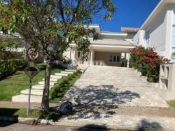 Casa à venda com 3 dormitórios em Reserva colonial, Valinhos cod:CA256141