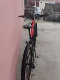 Bicicleta Groove SKA 90 valor 6000,00