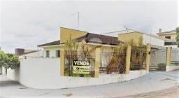 Casa com 3 dormitórios à venda - Jardim Alto da Boa Vista - Rolândia/PR