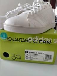 Tênis Adidas - Original