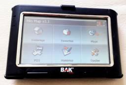 GPS Bak - Modelo: 4306