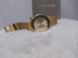 Relógio Lince, novo!