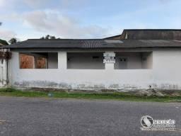 Casa com 3 dormitórios à venda por R$ 45.000,00 - Joao Paulo II - Salinópolis/PA