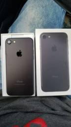 IPhone 7 32g zerado