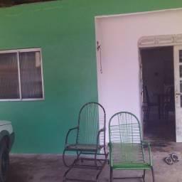 Vendo uma casa no renascer2
