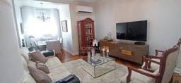 Apartamento com 3 dormitórios à venda, 92 m² por R$ 950.000,00 - Copacabana - Rio de Janei