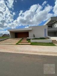 Casa com 3 dormitórios à venda, 223 m² por R$ 1.260.000,00 - Condomínio Maria José - Indai