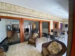 Casa para Locação em Uberlândia, Tabajaras, 5 dormitórios, 4 suítes, 6 banheiros, 3 vagas
