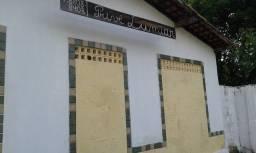 Casa Apto Enseada dos Golfinhos Itamaracá-PE , a partir de 290 aluguel e 55.000 venda