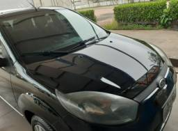 Vendo Ford fiesta Flex 2011!!!