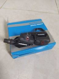 Pedal Shimano PD R540 Speed