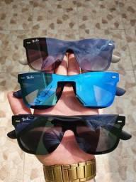 Título do anúncio: Óculos de sol ATACADO