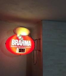 Luminoso Gota Brahma