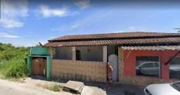 MR - Casa em Bacaxa - Saquarema