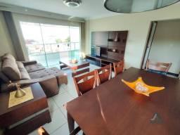 Apartamento com 2 dormitórios à venda, 110 m² por R$ 520.000,00 - Cavaleiros - Macaé/RJ