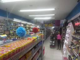Moveis para lojas, supermercados