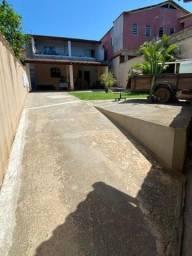 São 2 casas próximo ao Arete, bairro Alto da boa vista R$ 270.000