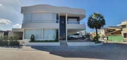 Casa em condomínio para venda 4 quarto(s) piratininga maracanau - CA59