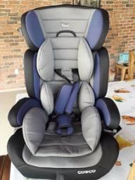 Cadeira para Automóvel Cosco Tour