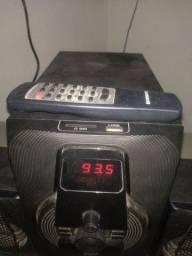 BRIVAX PC