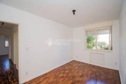 Apartamento para alugar com 2 dormitórios em Floresta, Porto alegre cod:227961